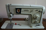 NOT AVAILABLE UNTIL 2:00 FRIDAY