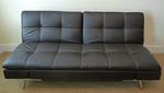 Click clack sofa