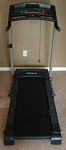 Clean treadmill, guest house