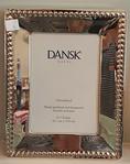 New, never used Dansk frame