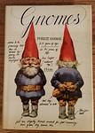Gnome bok