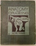 Great book with wonderful drawings.