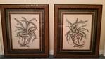 Decorator prints