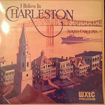 Any of you Charleston originals recall WXTC?  Easy listening.