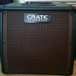 Crate Cimaron CA-15 amp