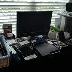 Westinghouse flat panel, PS3, Wii, WIIU, and more.