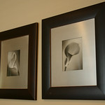 Affordable decorator prints