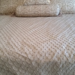 Dian Austin King Bedding
