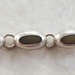 Mexican sterling silver